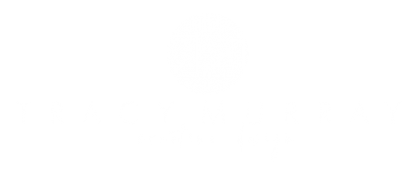 TM Creative